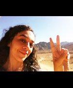 Mona Rabl testimonial photo New Equations Music